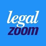 Legalzoom_logo