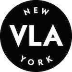 NYVLA logo