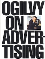 Ogilvy on Ad