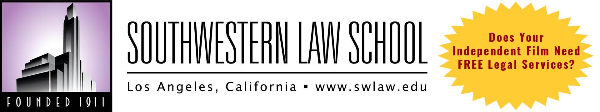 SW Legal Banner