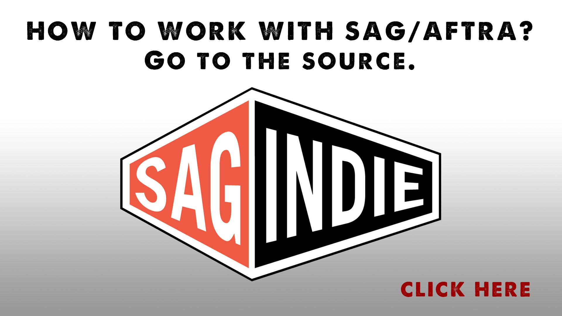 Sag Banner