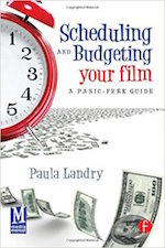 Scheduling and Budgeting Panic Free