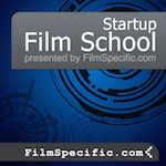 StartupFilmSchool_albumart-FINAL