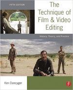 Technique Editing