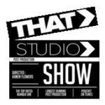 That Studio Show
