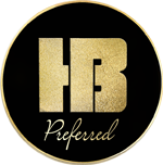 hb-preferred-logo