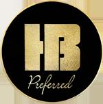 hb-preferred-logo