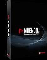 nuendo7packshot