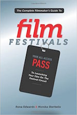 Film Festivals Pass