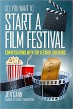 Start a Film Festival