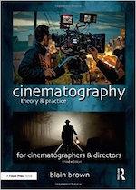 cinematography 01