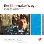 filmmakers eyes