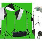 greenscreen kit