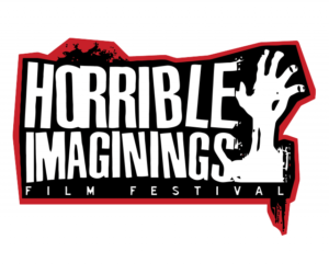 horrible-imaginings-1