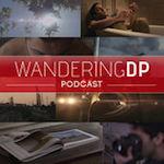 wandering dp